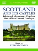 covers/494/scotland_and_its_castles_986270.jpg