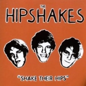 covers/494/shake_their_hips_987697.jpg