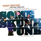 covers/494/some_skunk_funk_984608.jpg