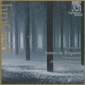 covers/494/sonate_de_requiem_op283_987253.jpg