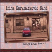 covers/494/songs_from_kosovo_988561.jpg