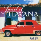 covers/494/spirit_of_havana_988589.jpg