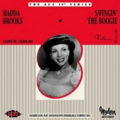 covers/494/swingin_the_boogie_984648.jpg