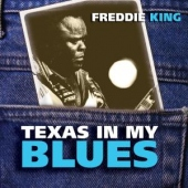 covers/494/texas_in_my_blues_988760.jpg