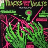 covers/494/tracks_from_the_vaults_987794.jpg