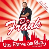 covers/494/uns_farve_am_rhing_986050.jpg