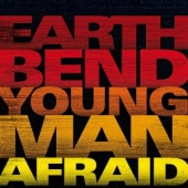 covers/494/young_man_afraid_986185.jpg