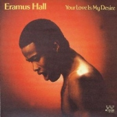 covers/494/your_love_is_my_desire_987389.jpg