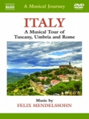 covers/495/a_musical_journeyitaly_989926.jpg
