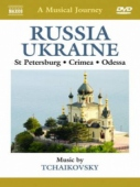 covers/495/a_musical_journeyrussia_993596.jpg