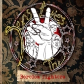 covers/495/boredom_fighters_992442.jpg