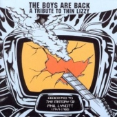covers/495/boys_are_back_993513.jpg