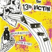 covers/495/broken_bottles_and_razor_bl_993524.jpg