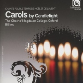 covers/495/carols_by_candlelight_989501.jpg