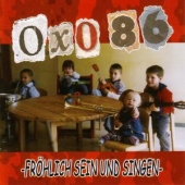 covers/495/froehlich_sein_and_singen_991136.jpg