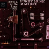 covers/495/funky_music_machine_989472.jpg