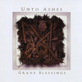 covers/495/grave_blessing_994002.jpg