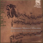covers/495/harmonice_musices_odhecat_991347.jpg