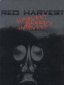 covers/495/harvest_bloodyltd_991843.jpg