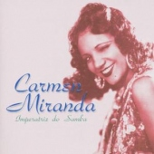 covers/495/imperatriz_do_samba_990081.jpg