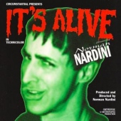 covers/495/its_alive_990509.jpg