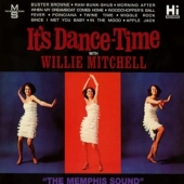 covers/495/its_dance_time_990101.jpg