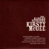 covers/495/kansas_sessions_989848.jpg