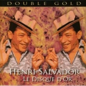 covers/495/le_disque_dor_992269.jpg