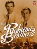 covers/495/live_at_the_roxy_991961.jpg
