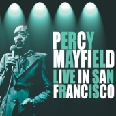 covers/495/live_in_san_francisco_989795.jpg