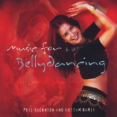 covers/495/music_for_bellydancing_993550.jpg