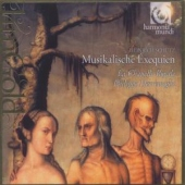 covers/495/musikalische_exequies_992648.jpg