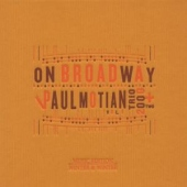 covers/495/on_broadway_vol5_990312.jpg