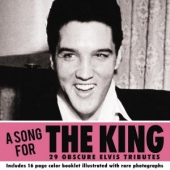 covers/495/song_for_the_king_991558.jpg