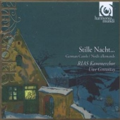 covers/495/stille_nacht_991941.jpg