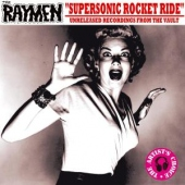 covers/495/supersonic_rocket_ride_991816.jpg