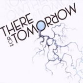 covers/495/there_for_tomorrow_digi_993505.jpg