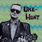 covers/495/ukehunt_993973.jpg