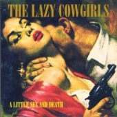 covers/496/a_little_sex_and_death_12in_999106.jpg