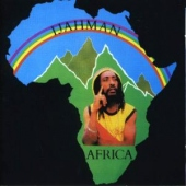covers/496/africa_remastered_999186.jpg