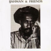 covers/496/and_friends_999187.jpg