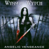covers/496/angelic_vengeance_995800.jpg