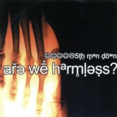covers/496/are_we_harmless_997729.jpg