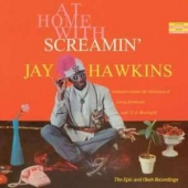 covers/496/at_home_with_screamin_998220.jpg