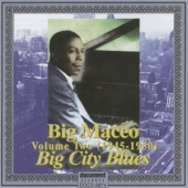covers/496/big_city_blues_2_996404.jpg