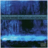 covers/496/cellar_groove_995523.jpg