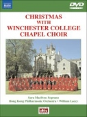 covers/496/christmas_with_995707.jpg