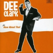 covers/496/dee_clarkhow_about_that_996874.jpg
