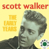covers/496/early_years_995455.jpg