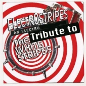 covers/496/electro_stripes_995588.jpg
